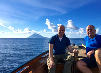 Manado to Bunaken; Living Colours